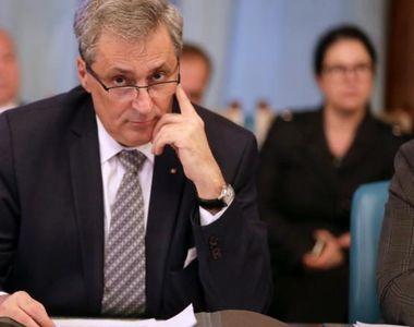 Cazul Caracal | Ministrul de Interne a luat o decizie radicală