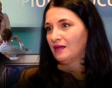 VIDEO   Reguli noi pentru clasa pregătitoare. Ce spun părinții și cadrele didactice
