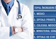 VIDEO | Dezastrul din Sănătate schimbă sistemul de plată