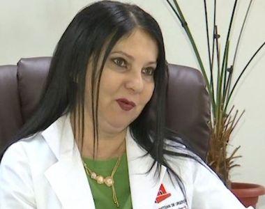 VIDEO   Sorina Pintea, mărturie tulburătoare după ce a fost diagnosticată cu o boala...