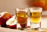Oțet de mere. Licoare magică sau otravă pură?