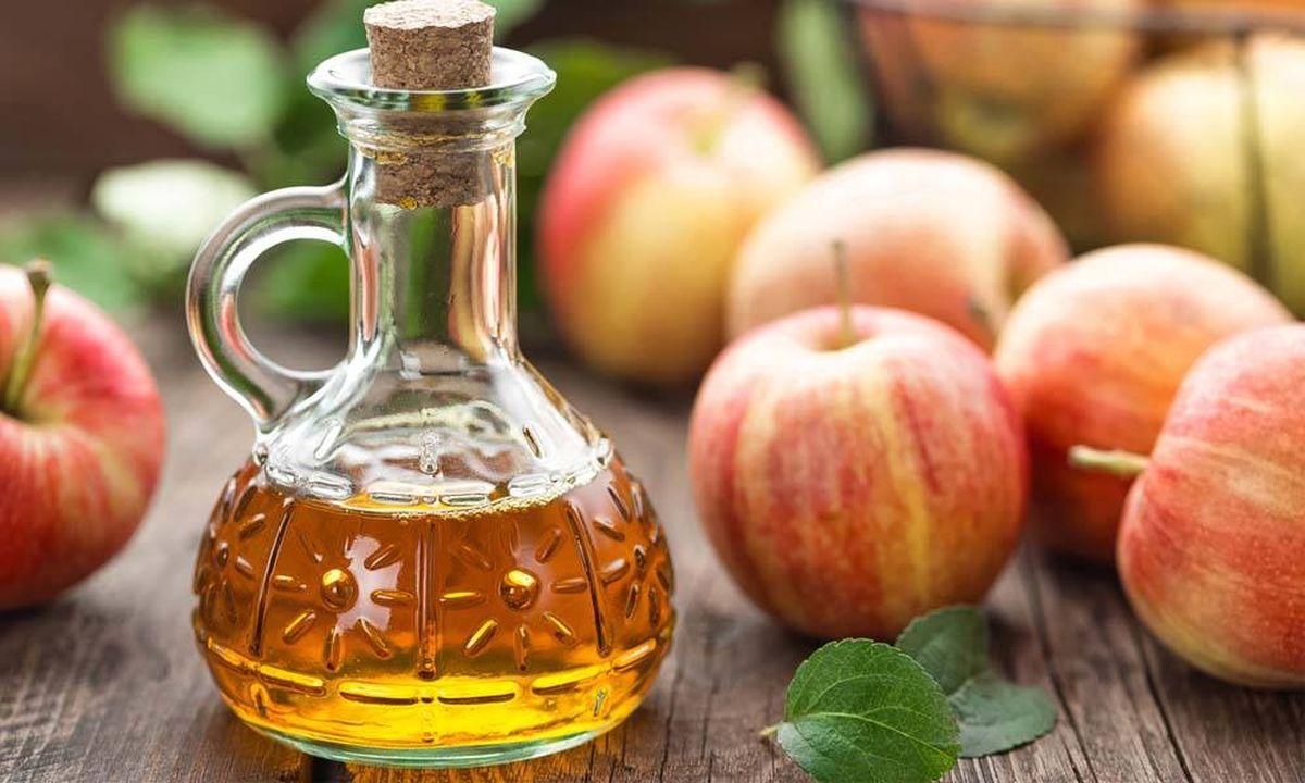 efecte negative otet de mere