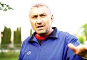 Ilie Bărbulescu a murit sărac lipit! Fostul mare fotbalist al Stelei nu câştiga decât 958 de lei pe lună!