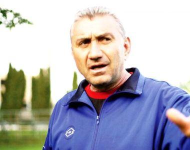 Ilie Bărbulescu a murit sărac lipit! Fostul mare fotbalist al Stelei nu câştiga decât...