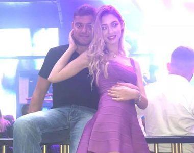 Cristian Boureanu a investit o sumă uriaşă în pasiunea pentru modă a iubitei sale! În...
