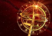 Horoscop 6 februarie 2020.  O zi de vis pentru aceste zodii