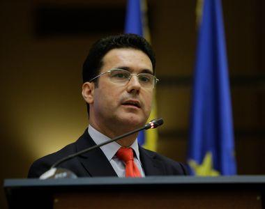 Remus Pricopie, propus premier de PSD și Pro România