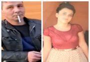 Informație șoc în cazul Caracal: 300 de poze cu copii, inclusiv cu Luiza Melencu găsite în bagajul unui bărbat care ar fi colaborat cu familia Dincă
