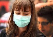 VIDEO | Epidemia de gripă în România, declarată oficial. Numărul total al deceselor a ajuns la 18