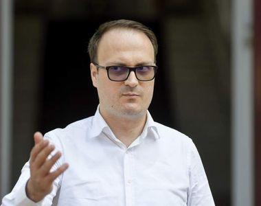 Alexandru Cumpănașu, unchiul Alexandrei Măceșanu, a făcut o dezvăluire neașteptată pe...