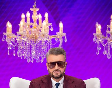 "Bravo, ai stil! Celebrities. Juratii ""Bravo, ai stil! Celebrities"", marturisiri in..."