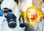 VIDEO | Informații șocante din China: coronavirusul ar fi ucis 25.000 de oameni