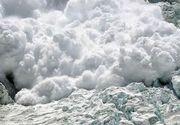 Bilanţul victimelor avalanşelor din estul Turciei creşte la 41 de morţi