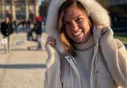 Simona Halep a decis: când se logodește cu Toni Iuruc? Când face copii? Când se lasă de tenis? Românii vor plânge după ea EXCLUSIV