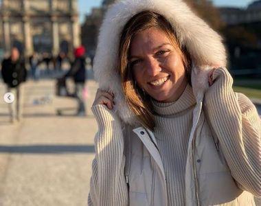 Simona Halep a decis: când se logodește cu Toni Iuruc? Când face copii? Când se lasă de...