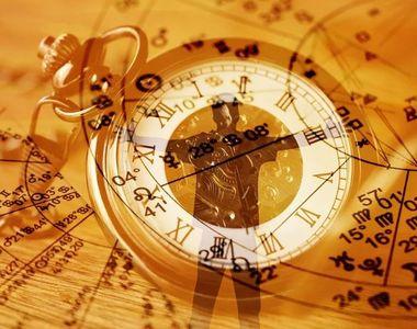 Horoscop financiar 2020. Zodiile care se îmbogățesc în acest an
