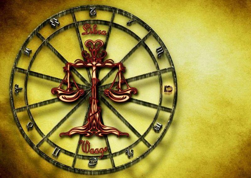 Horoscop februarie 2020. Zodiile care au probleme în amor în luna îndrăgostiților
