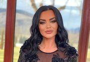 """VIDEO. Carmen de la Sălciua a lansat hitul momentului: """"Scuză-mă"""" este numărul 1 în Trending de 5 zile! Record de vizualizări"""