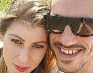 O româncă a fost condamnată la 19 ani de închisoare în Italia. A ucis un bătrân croitor...
