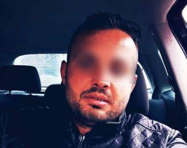 VIDEO | Ce se știe despre bărbatul din Chitila care și-a ucis soția. Detaliile unei...