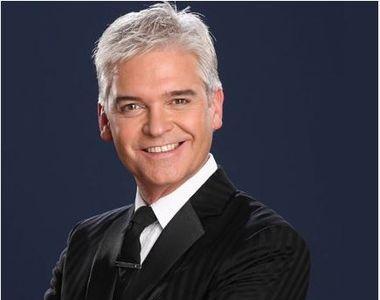 Cunoscutul prezentator britanic de la ITV Phillip Schofield a dezvăluit că este homosexual
