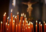 Sâmbăta Sfântului Teodor 2020.  Sărbătoare mare! Ce trebuie să faci pentru a avea noroc tot anul?