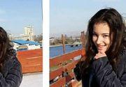 O familie din Tulcea este disperată. Fata lor în vârstă de 19 ani