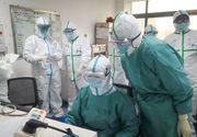 OMS anunţă o penurie mondială de echipament de protecţie individuală în toiul epidemiei pneumoniei virale de coronavirus