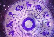 Horoscop 8 februarie 2020.  Zodiile care vor avea un weekend de vis