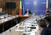 Orban, întrebat dacă va păstra acelaşi Cabinet: În mare, da. Nu am intenţia să schimb