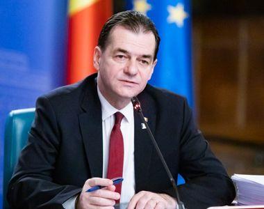 Orban: Gabi Firea va fi învinsă la Bucureşti. Am măsurat cinci posibili candidaţi