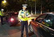 Olt: Un şofer care a lovit mortal un pieton şi a fugit de la locul faptei a fost prins după patru zile