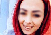 Constanța: o tânără mămică de numai 19 ani a fost găsită moartă în baie