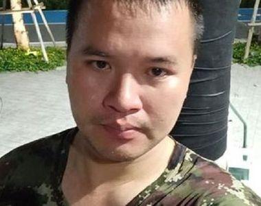 Thailanda: Un soldat a împuşcat mortal cel puţin 12 persoane