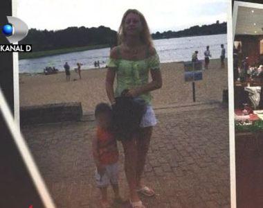 Familia unei românce ucise de iubit în Belgia trăiește un coșmar: se tem că bărbatul...