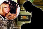 Caz horror la Timişoara, mai îngrozitor decât al Cristinei Ţopescu! A fost descoperit cadavrul mumificat al unui bărbat mort de doi ani, într-un apartament în care aparatul de radio mergea fără oprire de la decesul acestuia!