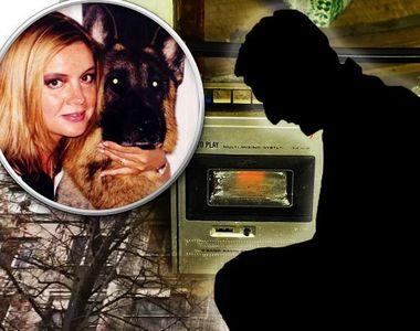 Caz horror la Timişoara, mai îngrozitor decât al Cristinei Ţopescu! A fost descoperit...