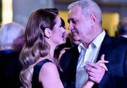Irina Tănase, viitoarea soție a lui Liviu Dragnea, a suferit o intervenție chirurgicală extrem de riscantă