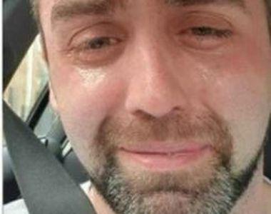 Un bărbat de 34 de ani, tată a trei copii, s-a sinucis din cauza problemelor financiare