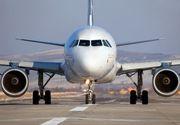 Avertizare MAE - Marea Britanie, afectată de furtuna Ciara / Tarom a anulat două zboruri spre şi de la Londra