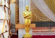 VIDEO | Meniu vegan și cadouri de 200.000 de dolari la Gala Oscar