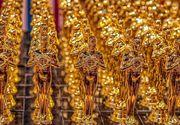 Oscar 2020: meniul vedetelor, 70% vegetarian! Ce vor avea pe masă