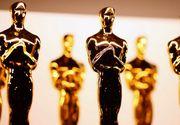 """Oscar 2020. Filmul sud-coreean """"Parasite"""", marele câştigător. Lista completă a premiilor"""