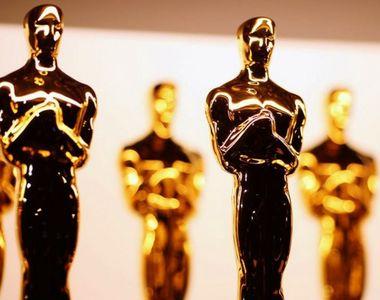 """Oscar 2020. Filmul sud-coreean """"Parasite"""", marele câştigător. Lista completă..."""