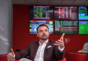 Trendul ascendent al caselor de pariuri va continua și în 2020
