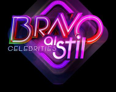 """Cine este noua concurenta de la """"Bravo, ai stil! Celebrities"""". Maria Ilioiu a fost..."""