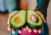 Avertismentul medicilor: Ce ți se poate întâmplă dacă mănânci avocado?