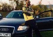 """Şoferul care l-a ucis pe Filip, la Cluj, în lacrimi: """"Foarte tare regret ce am făcut!"""""""