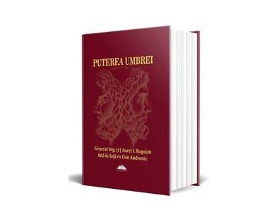 O carte ce lămurește anumite teorii ale conspirației despre informațiile secrete:...