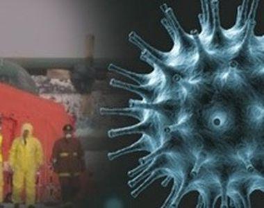 VIDEO | Trei români, suspecți de infecție cu coronavirus. Ce se va întâmpla cu ei